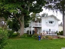 jackson mi real estate todays newest listings