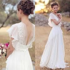 summer wedding dresses uk wedding dresses lace sleeves uk australia new featured wedding