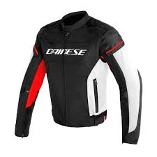 street motorcycle jackets dainese street master leather tex jacket textile jackets black men
