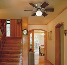 hugger style ceiling fan cheap ceiling fans best ceiling fans