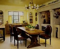 kitchen design magnificent kitchen table centerpiece ideas