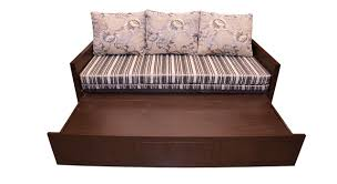Portable Sofa Cum Bed by Sofa Cum Bed Airosofa Quick View Shine Sofa Bed Brown Dolphin