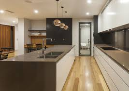 Ontario Kitchen Cabinets by Kitchen Cabinets Kitchen Design Ideas Kitchen Renovations