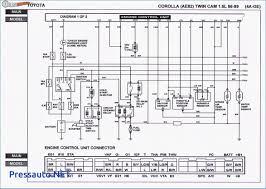 ac wireing dolgular com