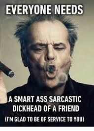 Smartass Memes - 17 amusing smartass memes that make you smile greetyhunt