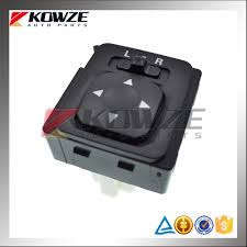 lexus ls430 mirror switch list manufacturers of auto mirror switch buy auto mirror switch