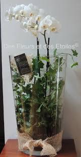 composition florale mariage compositions florales u0026 centres de tables u2039 des fleurs et des etoiles