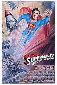 picture round up superman man of steel jack the giant killer comicsalliance reviews u0027superman iv the quest for peace u0027 1987