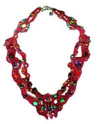 Jewelry Making Classes In Atlanta - learn to bead