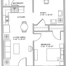 home office floor plans 1 office for small home floor plans small home office floor plans