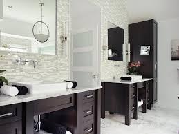 kitchen design 18 kitchen and bath design mbros north