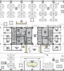 Commercial Office Floor Plans Classy 90 Planning Office Space Design Ideas Of 28 Furniture