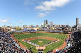wrigley field 100th birthday 2014 cubs season choose chicago