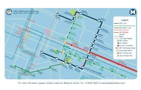 Bangkok Map Bangkok Map And Bangkok Driving Directions With Google Maps