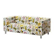 klippan sofa bezug 18 klippan ikea sofa solid genuine teak mid century style