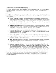 kathy sweeney the write resume resume edge sample cover letters