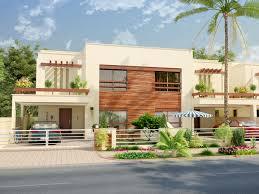 3d home design 5 marla house designs pakistan 10 marla home deco plans