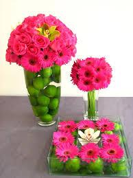best 25 pink green wedding ideas on pinterest pink wedding