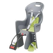 fixation siege velo hamax polisport siège bébé boodie porte bébé arrière fixation au cadre