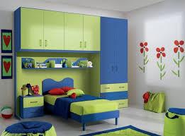 Modern Childrens Bedroom Furniture Modern Bedroom Furniture For Teenagers