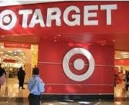 target petition black friday target addict november 2011