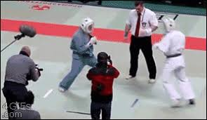 imagenes gif karate karate gifs wifflegif