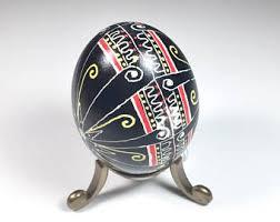 ukrainian easter eggs for sale ukrainian easter egg etsy