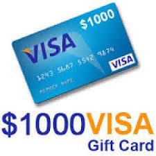 free gift card free gift card 00 visa