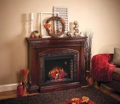 international home decor shopping websites for home decor u2013 goyrainvest info