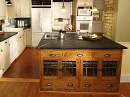 retro kitchen islands kitchen antique kitchen island vintage farmhouse kitchen islands