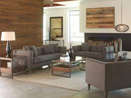 100 mennonite furniture kitchener 100 furniture store