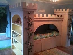 Princess Castle Bunk Bed 51 Best Princess Castle Bunk Beds Images On Pinterest Baby