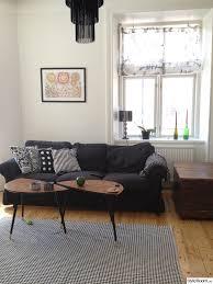 2x ikea lovbacken couch table home decor ideas pinterest 2x ikea lovbacken couch table