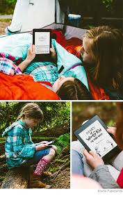 what was amazon kids kindle black friday price kindle paperwhite e reader u2013 amazon official site