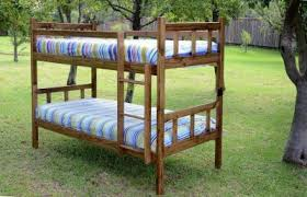 Bunk Beds We Stock A Massive Range Of Kids  Adult Bunk Beds - Double bunk beds