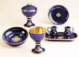 travel communion set misc communion ware