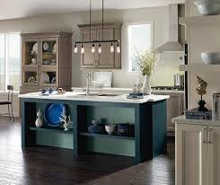 Maple Kitchen Cabinet Egret Cabinet Paint Diamond Cabinetry