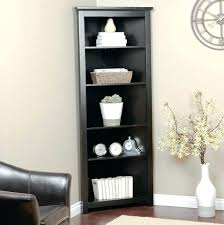target room divider bookcase book shelves target target bookshelves interesting black bookshelves