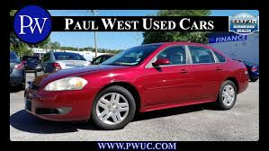 nissan altima for sale gainesville fl buy here pay here cheap used cars for sale near gainesville
