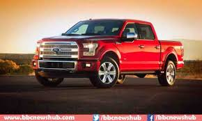2018 ford f 150 diesel review ratings specs prices and photos