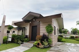 Affordable House Plan In Philippines Affordable House Bungalow Affordable House Design Ideas Philippines
