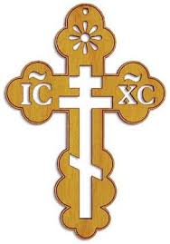 orthodox crosses 35 best crosses images on cross walls cross and