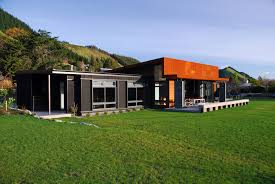 eco friendly house design nz ideas in some styles classic eco eco