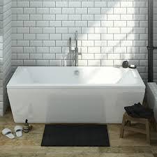 lana cooke u0026 lewis bathroom pinterest bath and room