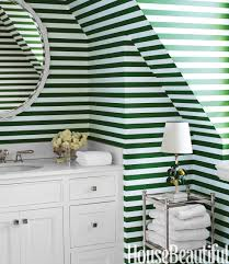 Pic Of Peach And Green Color Bedroom Color Meanings What Different Colors Mean