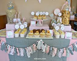 peanut baby shower somehow amidst all the christmas hustle and bustle we managed to