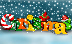 wallpapers wishes greetings and jokes