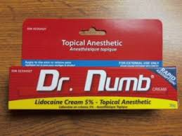 how long does tattoo numbing cream take to work what is the best numbing cream for tattoos tattoo healing pro
