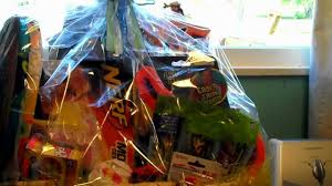 easter basket boy how i put together easter baskets for my boys 1 grandson 5 and