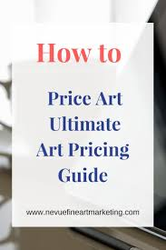 how to sell home decor online 25 unique selling art ideas on pinterest selling art online